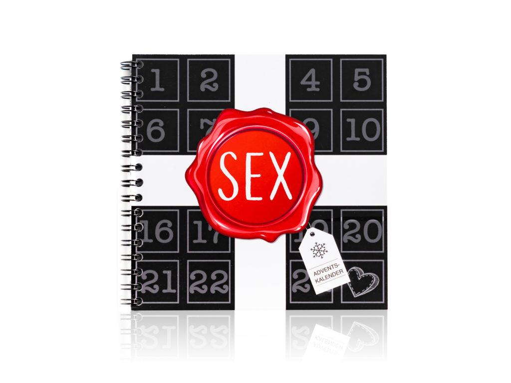 sex_adventskalender_intensmo_01